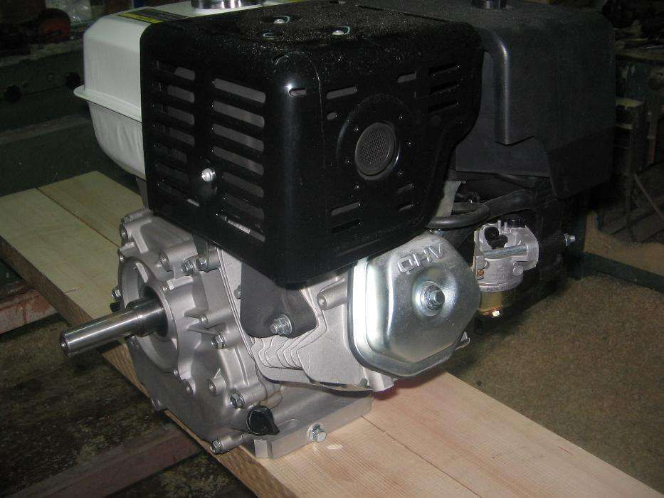 Motor tip Honda motosapa,motocositoare ,motocultor, generator ,banzic