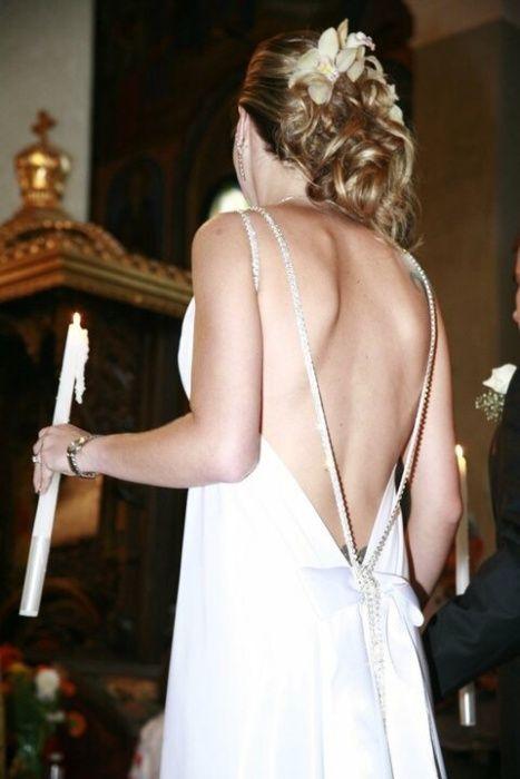 Булчинска рокля / сватбена рокля / бална рокля уникат