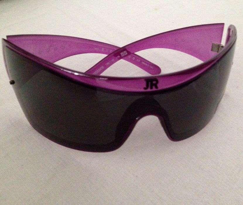 4aef7c2e4d3 Oculos de Sol John Richmond Maianga • olx.co.ao