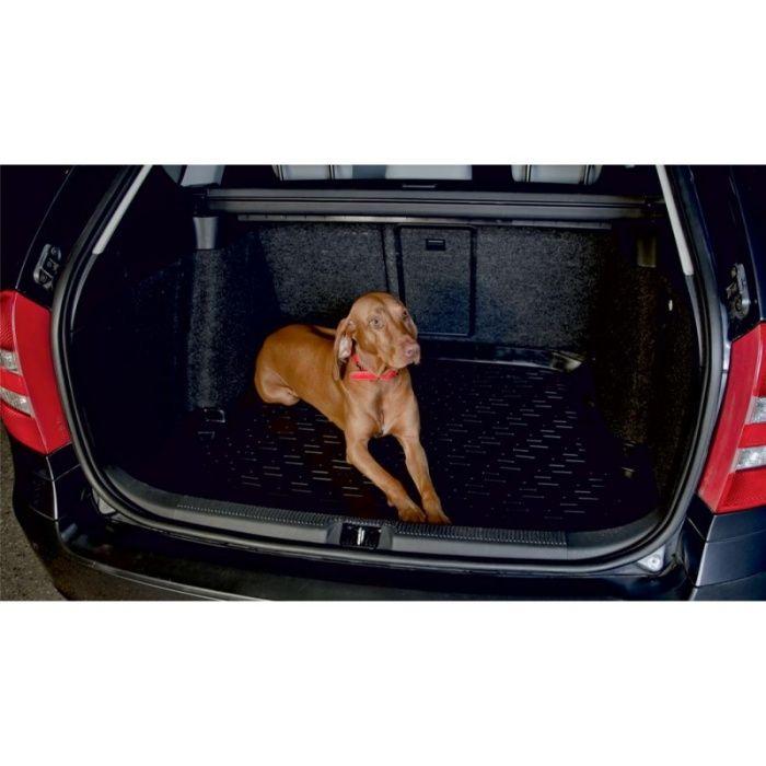 Tavita portbagaj Ford EcoSport 2 2012→ Model: 98745 Oradea - imagine 6