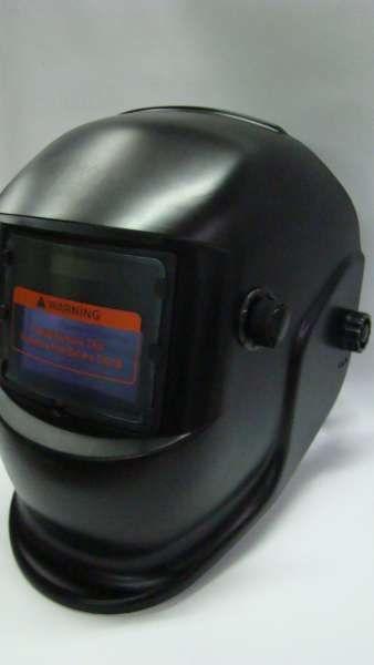 Соларни маски,шлемове,кожени сгъваеми маски,предпазни слюди и още,само гр. Пазарджик - image 8