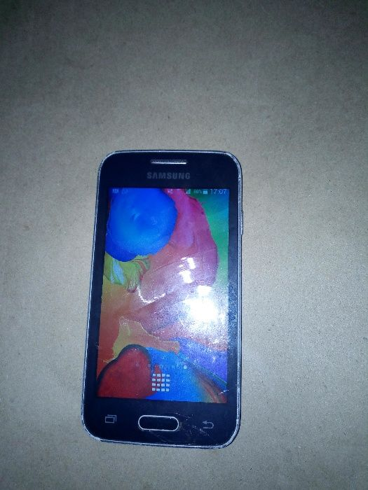 Samsung galaxy trend neo