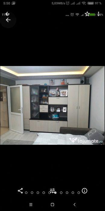 Ap.2 camere 87000e