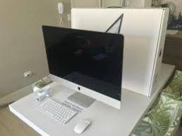 Macbook pro A venda