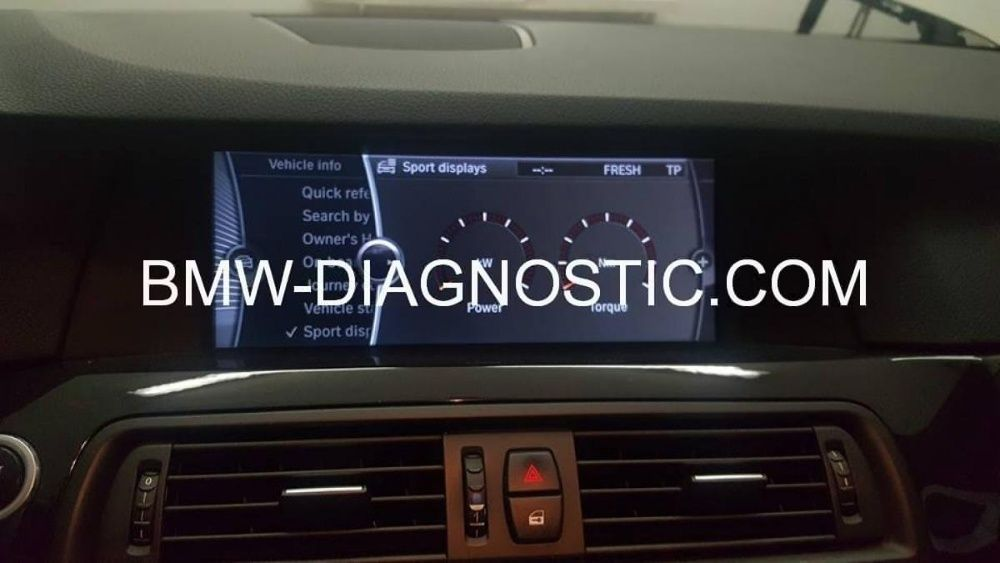 Кодиране и диагностика БМВ Е60 Е65 Е70 Е90 BMW F10 E60 E63 E65 E70 E90 гр. Пазарджик - image 9