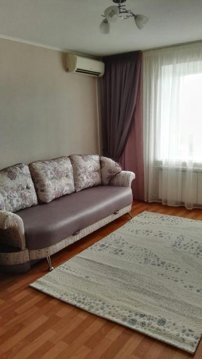 1 комнатная квартира для респектабельных гостей в самом центре
