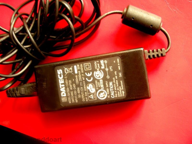 Продавам Оригинарно Зарядно За Лаптоп Тошиба Сателит