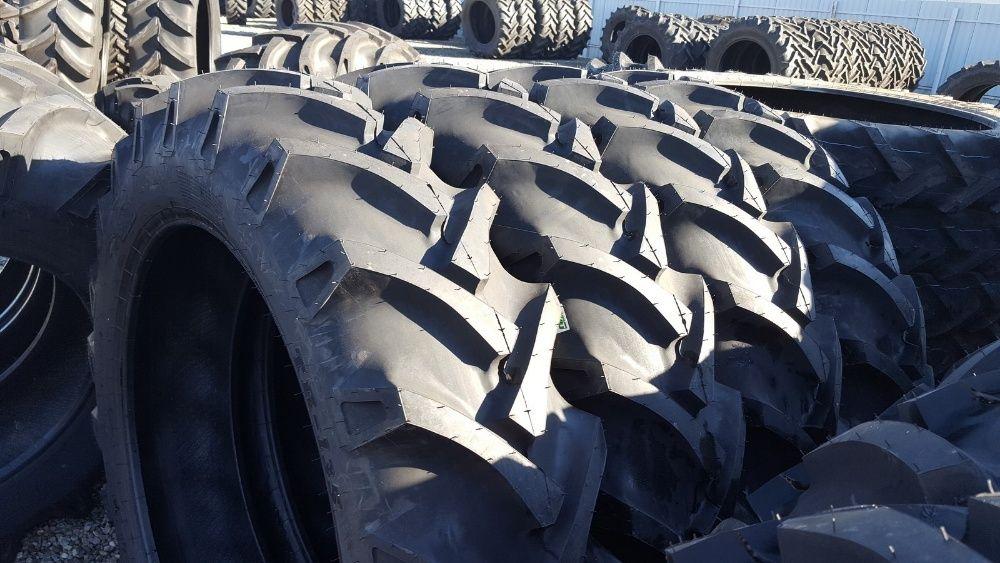 Cauciucuri de tractor 12.4-36 cu garantei 2ani LIVRARE GRATUITA su RPD