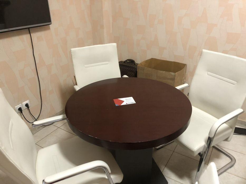 Mobília de escritório Funda - imagem 1