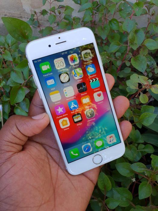 IPhone 6s com 32GB.