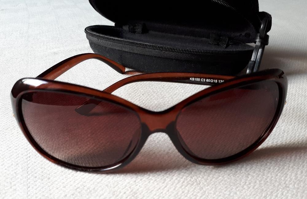 Слънчеви очила – KEOPS