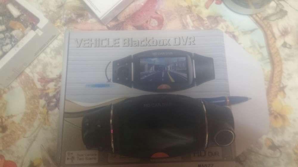 Vand camera de filmat Auto cu GPS