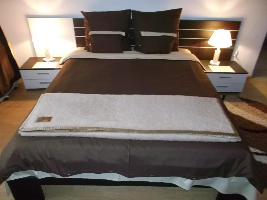 Ofer cazare apartament cu o camera in regim hotelier in Turda Turda - imagine 3