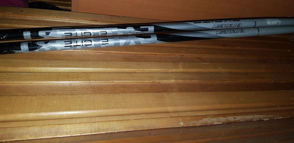 Bețe schi