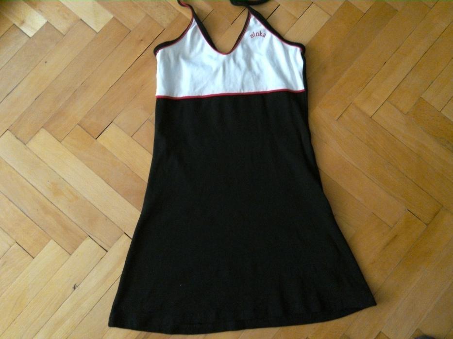 Спортна рокля, р-р М/L