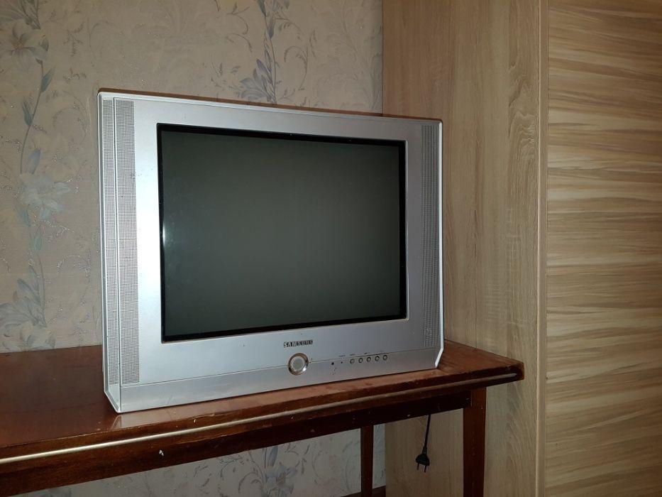 Телевизор Самсунг Samsung