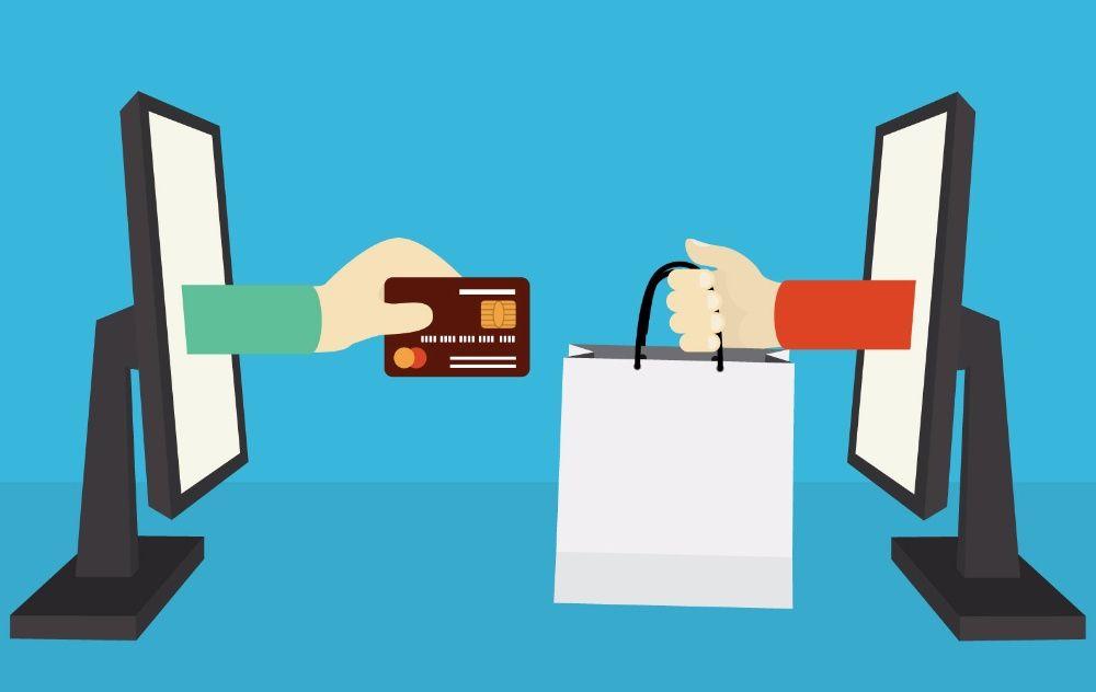 Sistema de facturação- vd, factura, cotação etc