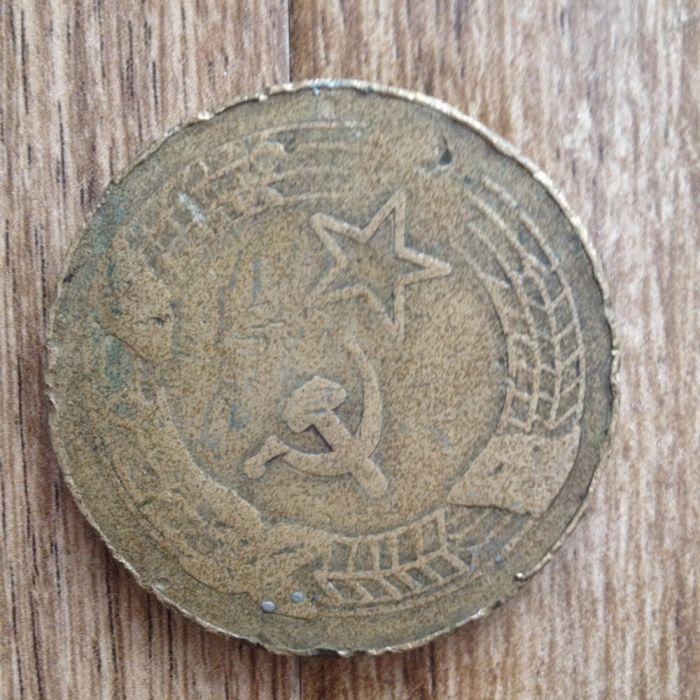 Moneda sau medalie