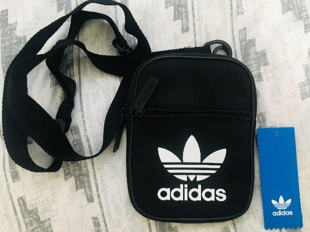 Adidas Mini Bag Classic