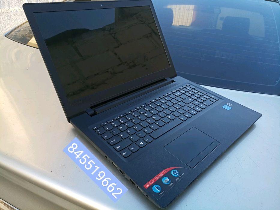 Lenovo ideapad-110 (6th geração)