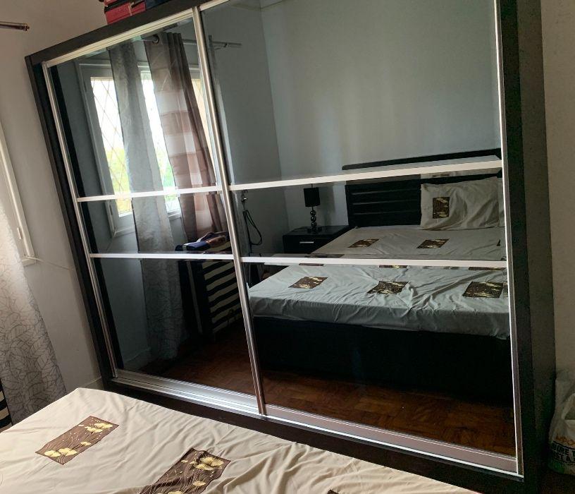 Mobília A venda! Maputo - imagem 3
