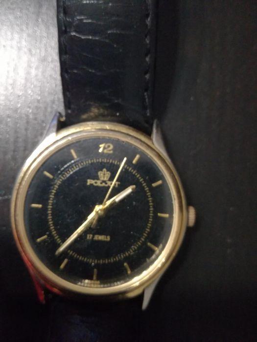 Руски мъжки часовник Польот, Полет, оригинален