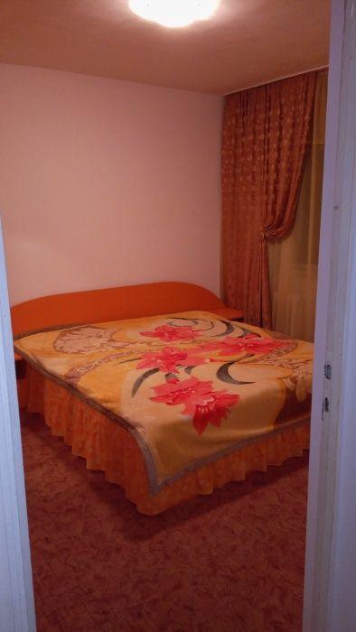 Apartament 3 camere pe Aleea Motilor