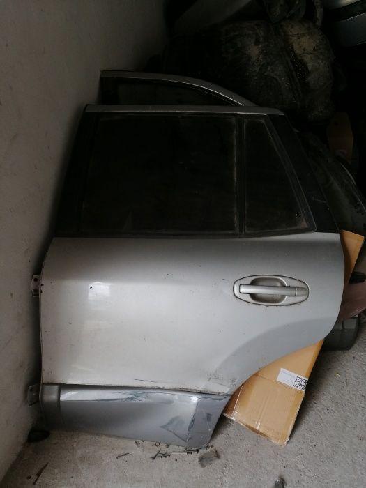 Usa stanga spate , dreapta fata Hyundai Santa Fe 2.0 CRDI, an 2003