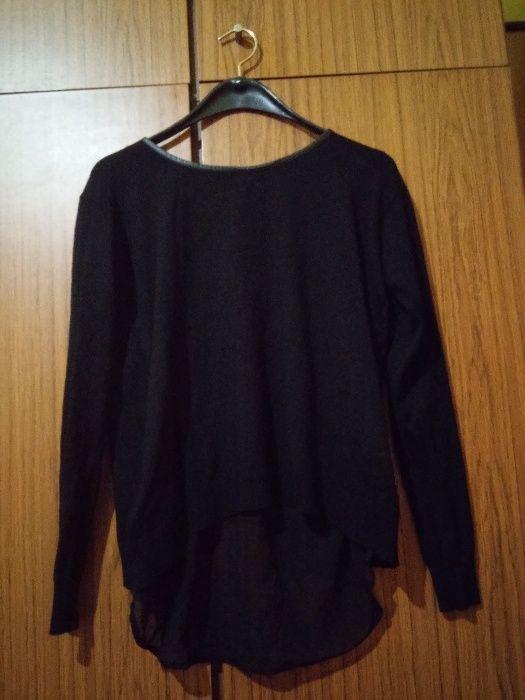 Мека блуза