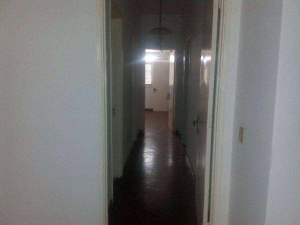 Espaçoso T3 na Vila Alice - no 2º andar - Ao lado do Edificio BENGO Vila Alice - imagem 5