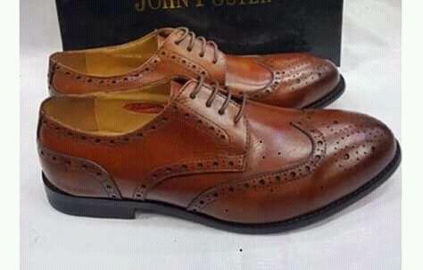 Sapato Italiano.