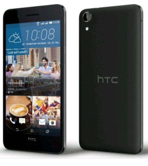 Продам тел HTC 628 2 сим