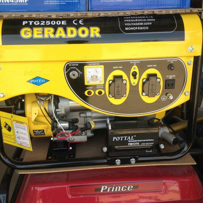 Gerador de 3kv há gasolina produto novo com directo entrega ao domicil