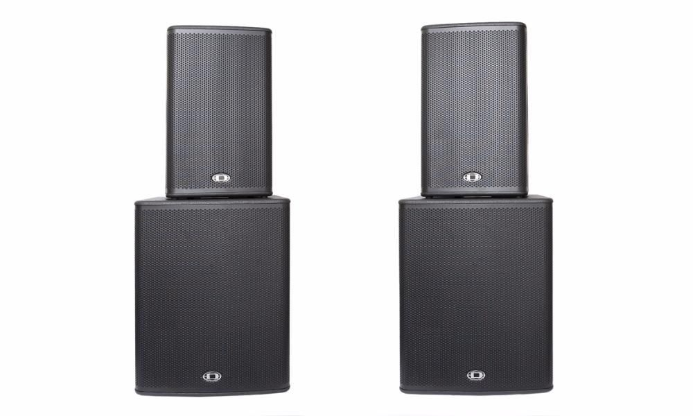 Аренда музыкальной аппаратуры микрофонов Dynacord, Electro Voice, RCF