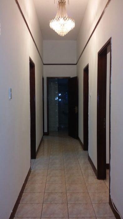 Apartamento Bairro Central - imagem 7
