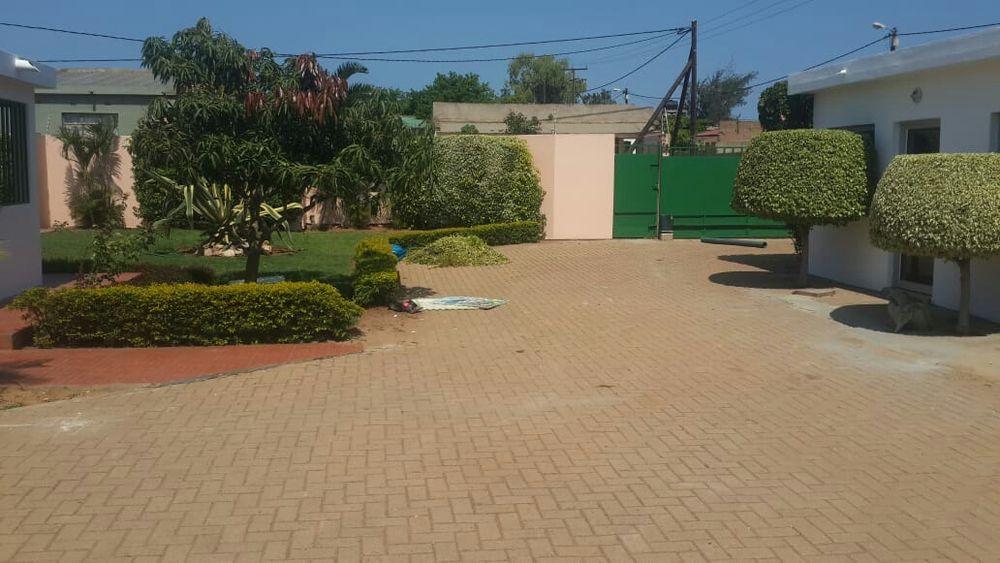 Grande oferta casa tipo3 com piscina na cmc perto da escola Magoanine - imagem 8