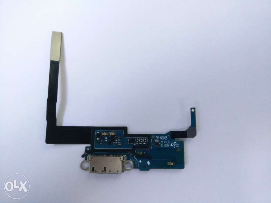 Vand placa microusb 3.0 Samsung Galaxy Note 3 SM-N9005