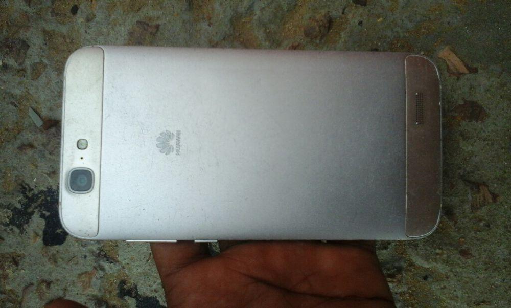 Huawei G7-LO1 RAM 2GB