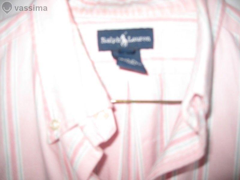 Риза, Ralph Lauren, оригинална гр. София - image 3