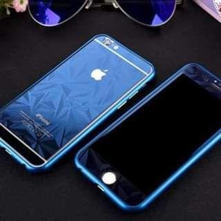 Iphone 4s plus Viana - imagem 1
