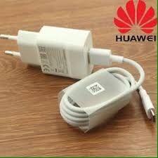Type c fast charging para o seu p10 p20