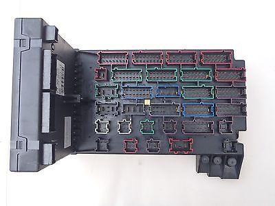 Ремонт на преден САМ модул Mercedes ML W163 AAM гр. Хасково - image 3