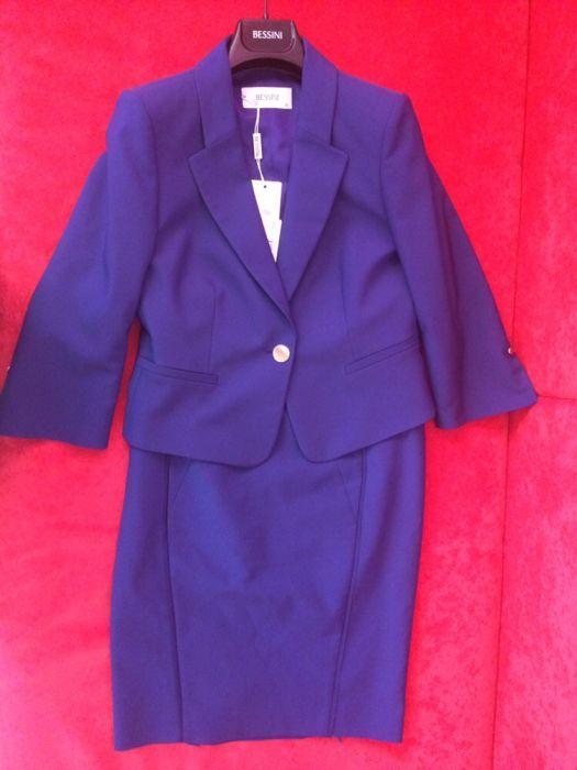 Продажа костюма фирмы Bessini