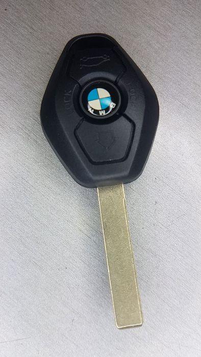Cheie BMW Diamant