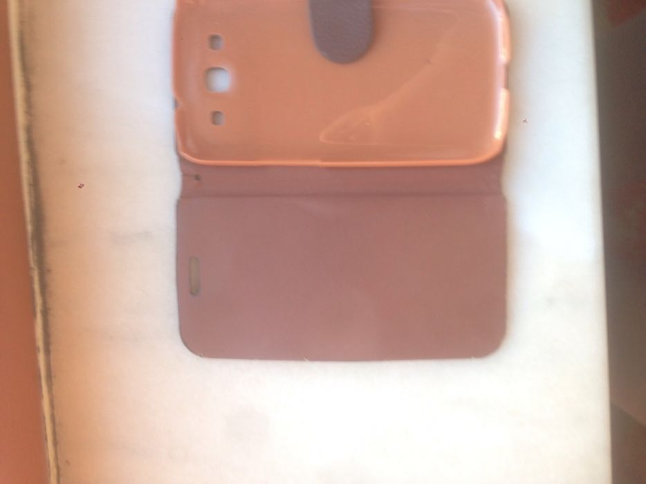 Husa Samsung S3