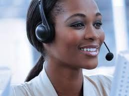 Operador de Call Center Telemarketing
