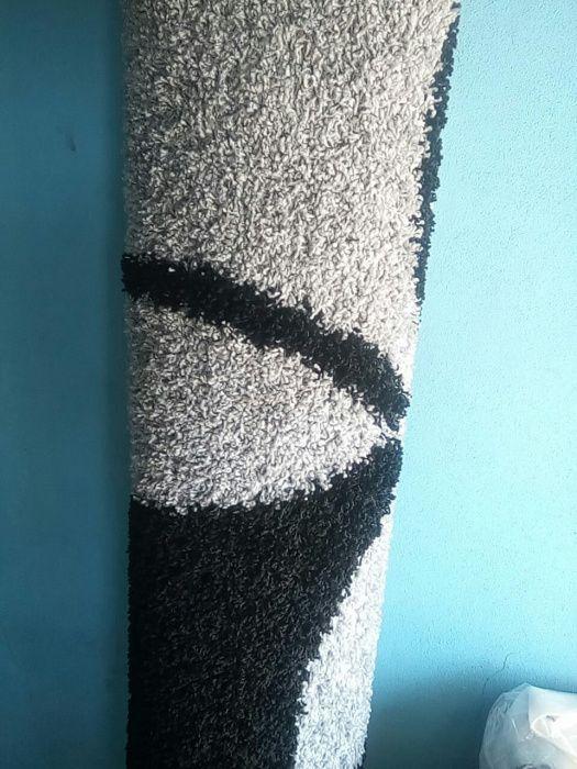 Vendo tapetes para sala ,de alta qualidade