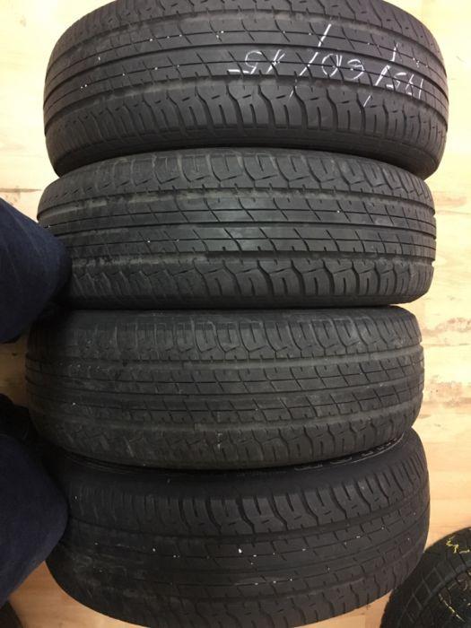 175/60/15 Dunlop sp SportMaxx de vară