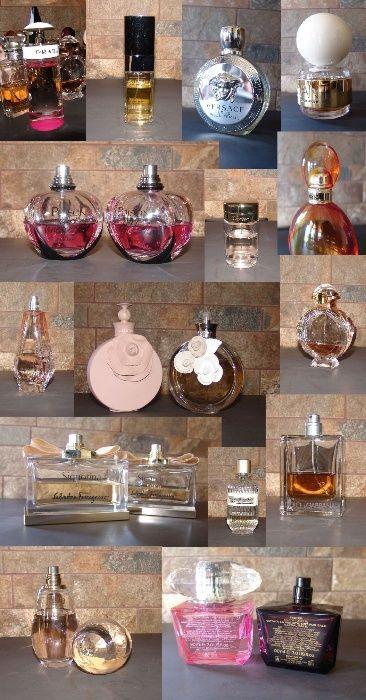 Оригинални парфюми от ИТАЛИЯ, Шанел,Прада,Диор,Армани,Версаче,Хермес гр. София - image 7