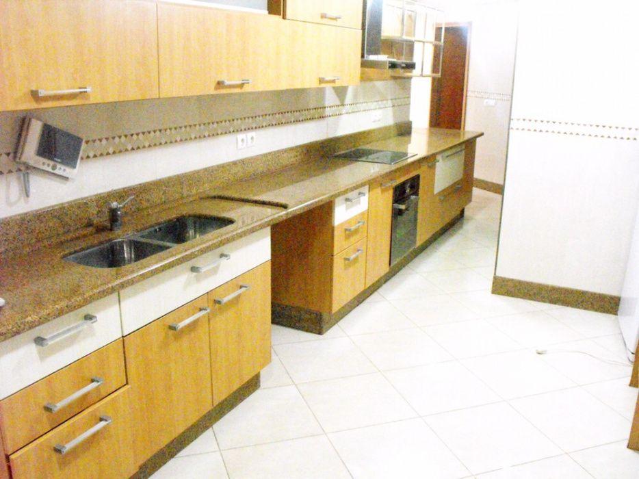 Arrendamos Apartamento T5 Condomínio Edifício Talatona Tower Talatona - imagem 2